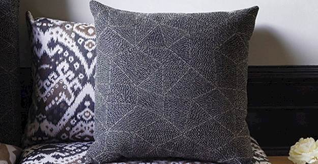 Ikat Upholstery Fabrics