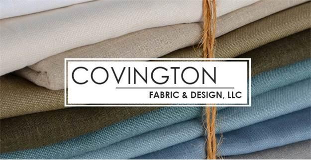 Covington Fabrics