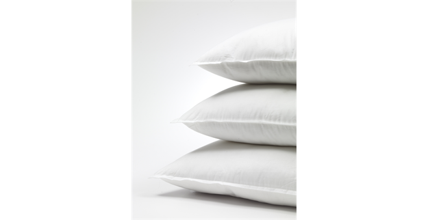 nova perfect poly filled pillow inserts