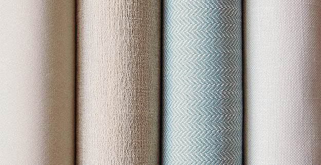 High Performance Upholstery Fabrics