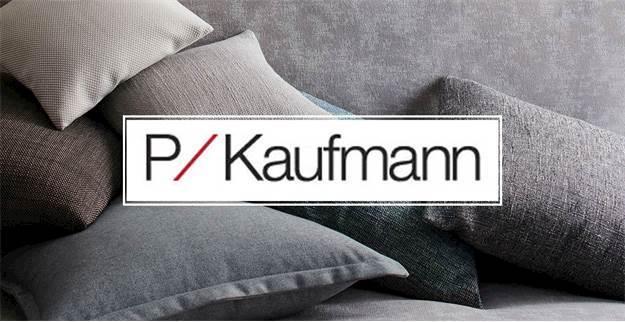 P. Kaufmann Fabrics