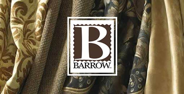 Barrow/Merrimac Fabrics