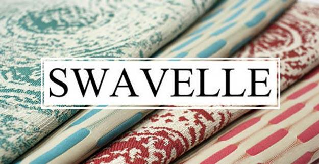 Swavelle/Mill Creek Fabrics