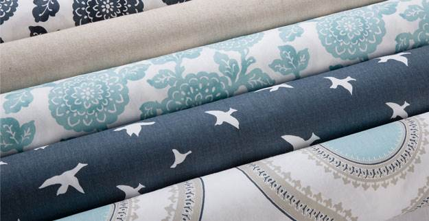 Premier Prints Decorative Fabrics By the Bolt