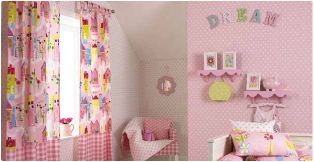 Check Out Our BIG Selection Of Teen And Childrens Fabrics Online We Have Everything From Soft Cuddly Nursery Fabric By The Yard To Sophisticated