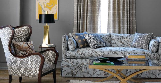 Robert Allen Upholstery Fabric Upholstery Fabric For
