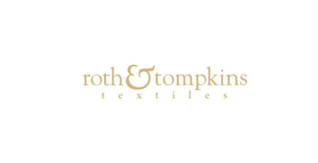 Roth & Tompkins Fabric