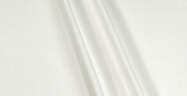 Canvas Fabric, Duck Fabric, & Denim Fabric