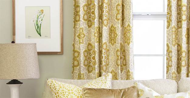 Shop Our Huge Selection Of Beautiful Discounted Home Decor Printed Drapery  Fabric. Printed Drapery Fabrics Can Be Used For A Variety Of Applications  ...