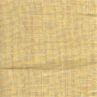 Old Country Linen Hay by Swavelle/Millcreek Drapery Fabric