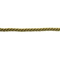 "IR4324 - SG - 3/8"" Cord Trim - SAGE - 20 YD REEL"