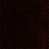 Senator Chocolate by Swavelle/Millcreek Chenille Upholstery Fabric