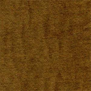 Decker Olive By Swavelle/Millcreek Upholstery Fabric