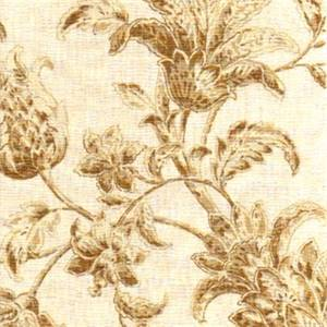 Fausta Cliffside Oak Ridge By Swavelle/Mill Creek Drapery Fabric