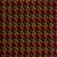 Thorndike Latex Backed Claret By Swavelle/Mill Creek Upholstery Fabric