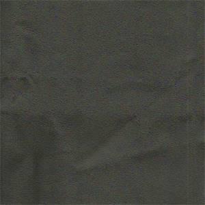 Miami Grafite Vinyl Upholstery Fabric