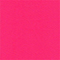 Splendor Hot Pink Nylon Drapery Fabric