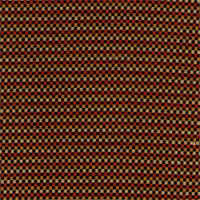 Sheena Spice Multi Checked Upholstery Fabric
