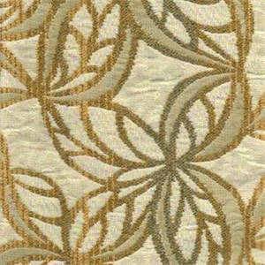 M8191 Vanilla 5822 By Barrow/Merrimac Fabrics