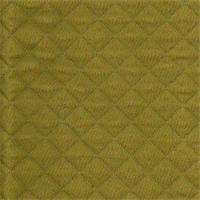 M8342 Alfalfa 5773 By Barrow/Merrimac Fabrics