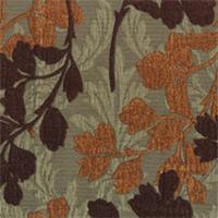 M8248 Eucalyptus 5766 By Barrow/Merrimac Fabrics