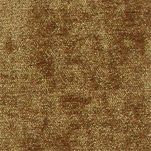 Illumina Amber By Robert Allen Upholstery Fabric