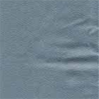 Glam Sheen Slate Upholstery Fabric