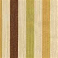 Cliff 306 Tortoise Stripe Upholstery Fabric