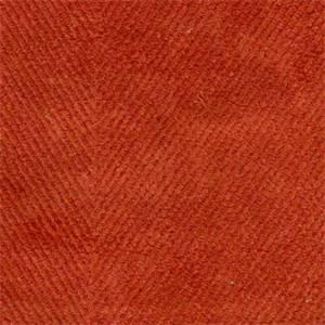 Woodburn BK Cinnabar Upholstery Fabric by Robert Allen