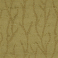 Coral Cove Green Tea by Robert Allen Upholstery Fabric