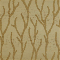 Coral Cove Sand by Robert Allen Upholstery Fabric