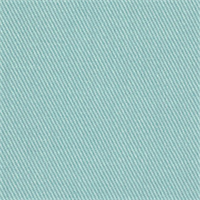 Success Carribean by Robert Allen Drapery Fabric