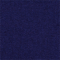 Success Navy by Robert Allen Drapery Fabric
