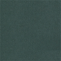 Success Teal by Robert Allen Drapery Fabric