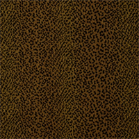 Big Cat Ember by Robert Allen Upholstery Fabric
