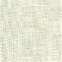 Tuscany Rice Paper 100% Linen Drapery Fabric