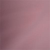 Dazzle Pink Poplin Fabric