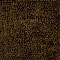 King Edward Chocolate by Robert Allen Upholstery Fabric