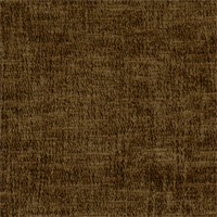 King Edward Olive by Robert Allen Upholstery Fabric