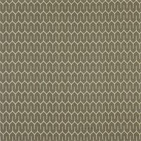 Maze Work Brindle  Contemporary Drapery Fabric by Robert Allen