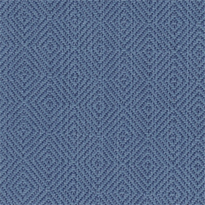 Inverness Chambray Roth & Tompkins D2566 Cotton Fabric ...