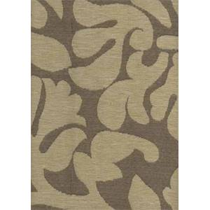 Osborne Pewter Chenille Upholstery Fabric