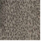 Fur 01 005 Brown/Taupe Animal Print Fabric