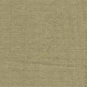 Two-Tone Texture Sun-Flower Drapery Fabric