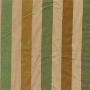 Darrow Shale Stripe Upholstery Fabric