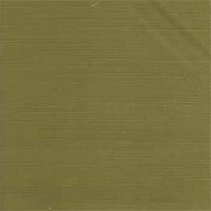 Gibson Apple Solid Upholstery Fabric