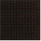 M8844 Caviar Dot Upholstery Fabric by Barrow