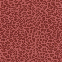 Cub - Red Fabric