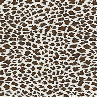 Cub - Brown Fabric