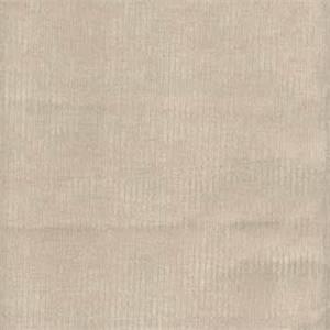 Antique Velvet Thin Stripe Ivory Upholstery Fabric